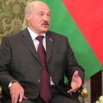 Лукашенко предложил «Росатому» создать в Беларуси дочернее предприятие