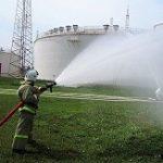 «Орскнефтеоргсинтез» в 1 квартале получил чистый убыток при росте выручки