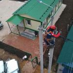 «Россети Юг» выявила в Ростовской области хищение электроэнергии на 27,5 млн рублей за 10 месяцев 2020 года