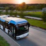 Росатом и Трансмашхолдинг создают СП для развития транспорта на водородном топливе