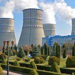 23 июня из 15 энергоблоков АЭС три выведены в резерв, три в ремонте, два работают с ограничениями