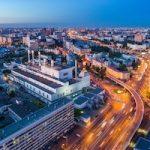 Чистая прибыль «Мосэнерго» по РСБУ за I квартал снизилась на 35,5%