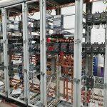 ABB и «ГК МФМК» обеспечили электрооборудованием новую инфекционную больницу в Новой Москве