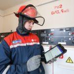 «Россети-Екатеринбург» приняли на оперативное и техобслуживание электросетевые объекты Академического района