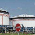 Российские НК уже ведут переговоры с Белнефтехимом о поставках нефти в 2021г – Новак