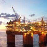 «Газпром флот» открыл буровой сезон 2020 года строго по графику