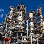 Нефтегазовые проекты Дальнего Востока и рынок полимеров РФ в условиях кризиса