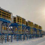 «Газпром добыча Надым» апробировал новую схему доставки вахтового персонала на производственные объекты