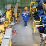 «МОЭК» готовит 10 000 теплопунктов и 24 насосно-перекачивающих станции к лету
