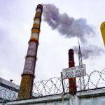 Экологический проект работника Ачинского НПЗ признали «Лучшей инновационной идеей» года