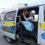 ЕВРАЗ направил 700 тысяч рублей на поддержку проектов  фонда «Живи, малыш»