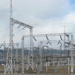 «ФСК ЕЭС» установит новое силовое оборудование на крупнейшей подстанции Бурятии