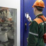 Ремонтный персонал Казаньоргсинтеза перейдет на взрывозащищенные смартфоны
