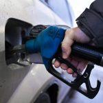 На Украине может измениться цена на автогаз и бензин: прогноз
