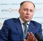 Илшат Салахов