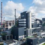 Eesti Energia построит в Эстонии новый завод сланцевого масла