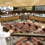 Саудиты скупают нефтегазовые компании