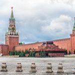 В Кремле прокомментировали слова Румаса о цене на нефть в 4 доллара