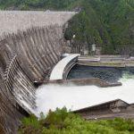 На ГЭС Днепровского каскада установят оборудование для непрерывного насыщения воды кислородом