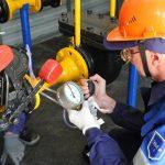 «Газпром газораспределение Майкоп» подготовил газовое хозяйство Адыгеи к отопительному сезону