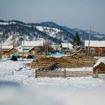 Гибридная энергоустановка в Забайкальском селе Менза сэкономила 26 млн рублей и снизила тариф
