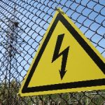 «Россети» подключили к электросетям в Кузбассе за I квартал 358 объектов
