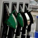 СМИ: Россия хочет наладить поставки бензина из Беларуси