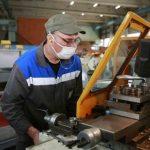 Курская АЭС в 2019 году направила 378,9 млн рублей на охрану труда