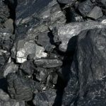 Внешняя выручка угольного сегмента СУЭК снизилась на 25% в I полугодии