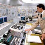 Всю электроэнергию Белоярской АЭС в июле выработал третий энергоблок