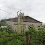 В период карантина нагрузка на бесхозяйные сети в поселках и садах Подмосковья увеличилась на 10%