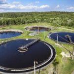 Украина может ежегодно перерабатывать отходы агросектора в 8 млрд кубометров биогаза
