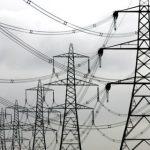 Июльское электропотребление в ОЭС Центра снизилось на полпроцента