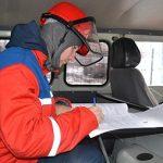 Энергетики Кузбаса к сезону пожаров и половодья определили в зоне риска участки 123 ЛЭП