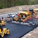 В ремонт дорог вложат 100 млрд – Шмыгаль