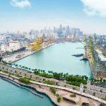 Энергоэффективные технологии ABB применят для первого СПГ-буксира в Сингапуре