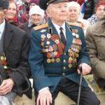 Гребнев и Клименко требуют отменить решение СД «Газпром газораспределение Воронеж» и дать ветеранам ВОВ льготы