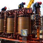 США проводят расследование в отношении импорта комплектующих для трансформаторов