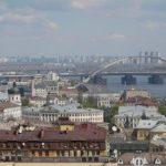 Fitch ухудшило прогноз по рейтингу Украины