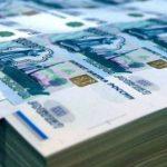 Минобороны РФ оплатило 231 миллион рублей долга энергетикам Приморья