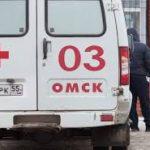 «Газпром нефть»  безвозмездно заправит топливом автомобили медицинских и соцслужб Омской области