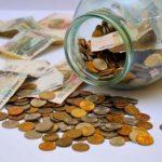 Опрос показал – антикризисная «финансовая подушка» есть только у трети россиян