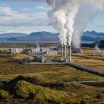 В Швеции построят геотермальную станцию с 7-километровыми скважинами