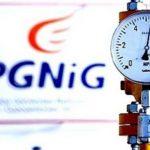 В Польше заявили о согласии Газпрома снизить цену на газ