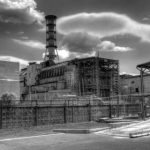 В атомно-промышленном комплексе Украины сложилась критическая ситуация с долгами