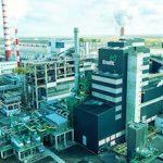 В Израиле построят завод по производству масла по технологии Enefit