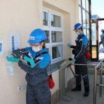 Казахстанские НПЗ работают на минимальных мощностях
