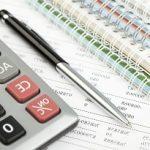 СИБУР внедряет новые отраслевые стандарты для повышения надежности производства