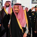 Почему следующий цикл цен на нефть важен для Саудовской Аравии?