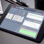 ПРАНА в условиях самоизоляции позволяет дистанционно мониторить и прогнозировать техсостояние оборудования